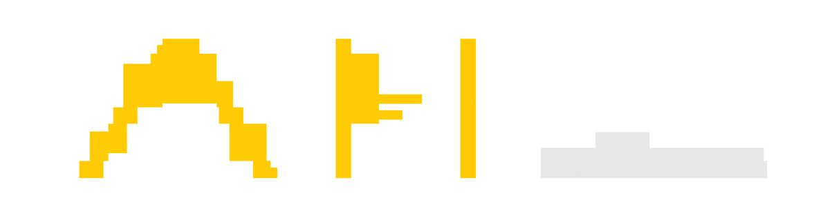 An Huy Décor – Sự lựa chọn tối ưu